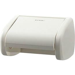 トイレ用アクセサリー(ペーパーホルダーなど)