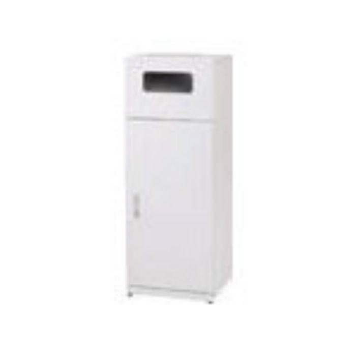 OSER1 リサイクルステーション 一般ゴミ用
