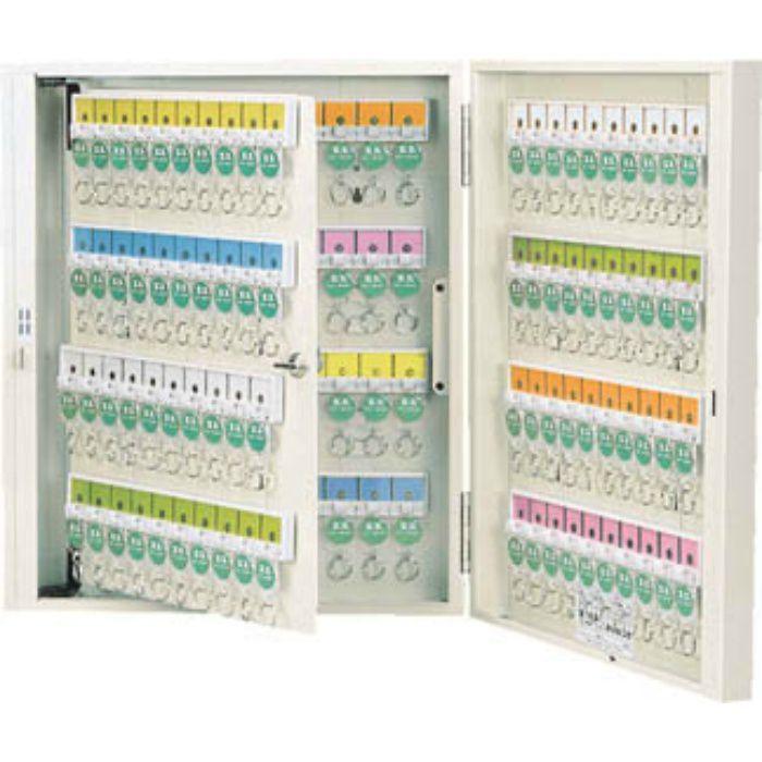 K160 キーボックス ホルダ数160個