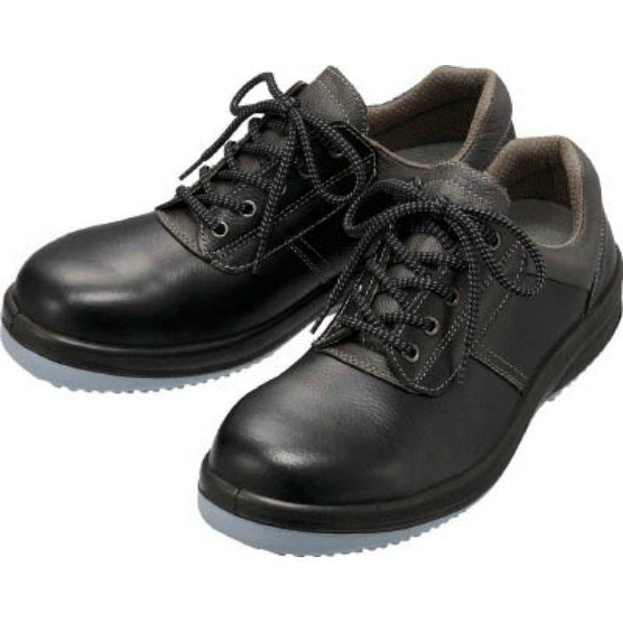 HGS31025.5 超耐滑安全靴 HGS310 25.5CM