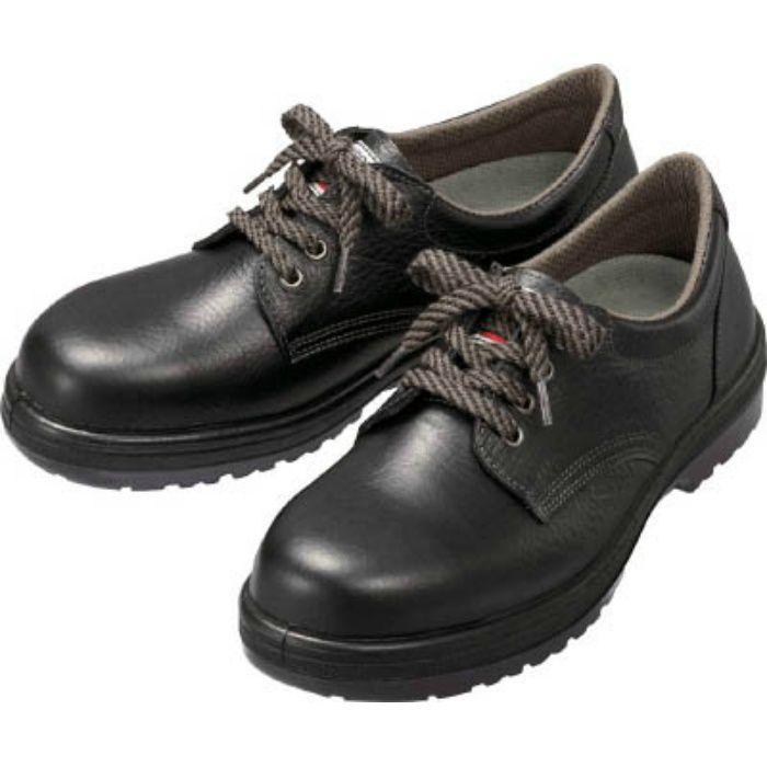 RT91025.0 ラバーテック短靴 25.0cm