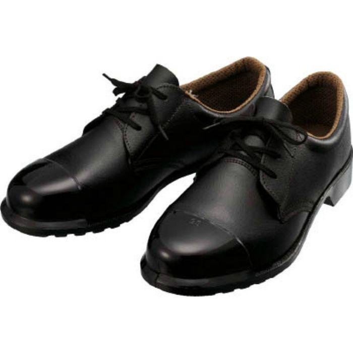 FD11OS25.0 安全靴 短靴 FD11OS 25.0cm