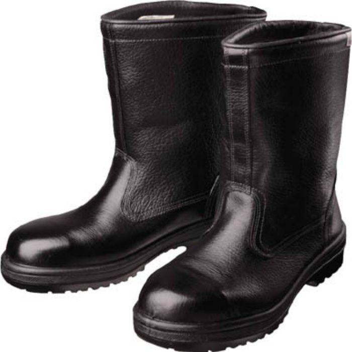 RT940S24.0 静電半長靴 24.0cm