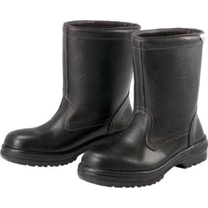 RT940S26.5 静電半長靴 26.5cm