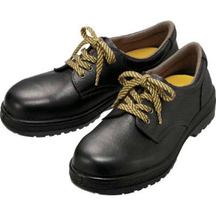 RT910S28.0 静電短靴 28.0cm