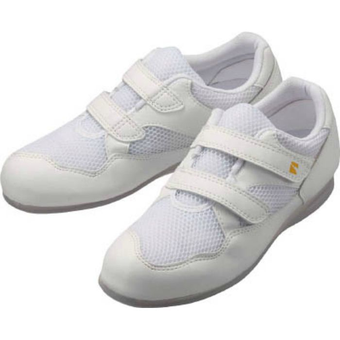 PS15SW24.5 静電作業靴 エレパス 24.5CM