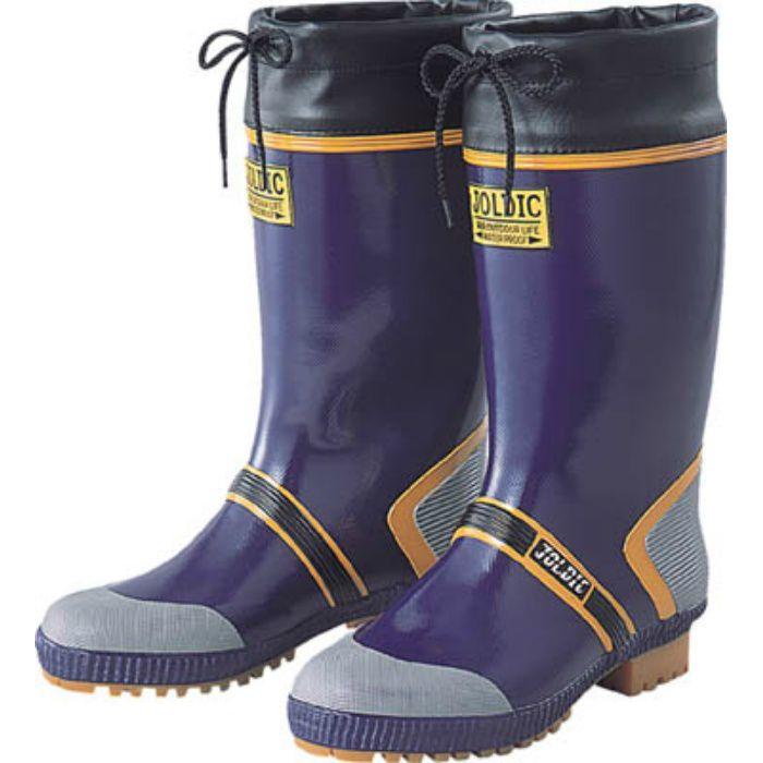 JDX224.0B ジョルディックDX-2長靴2