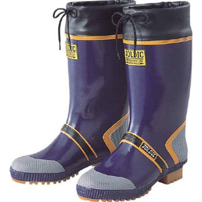 JDX226.0B ジョルディックDX-2長靴2