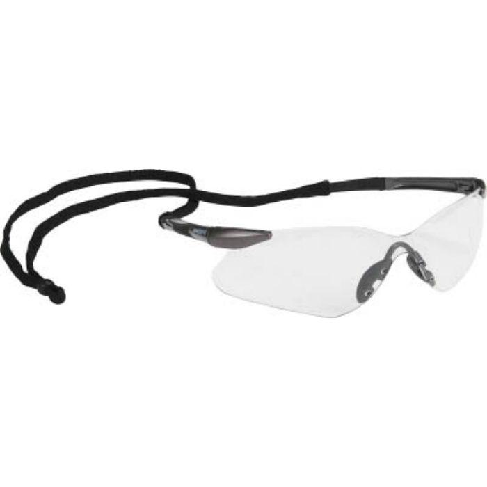 67645 ジャクソンセーフティー 一眼型保護めがねV30 ネメシスVL