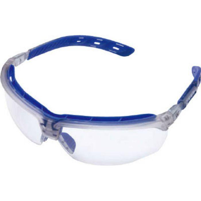 VD203F 二眼型 保護メガネ