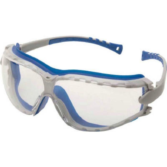 MP842 二眼型 保護メガネ