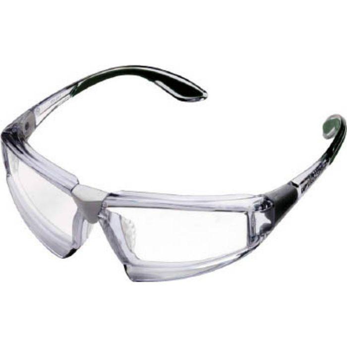 VD201F 二眼型 保護メガネ