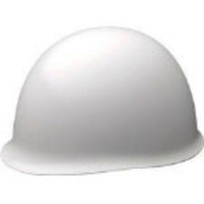 SCMPERAW PE製ヘルメット(MPタイプ)