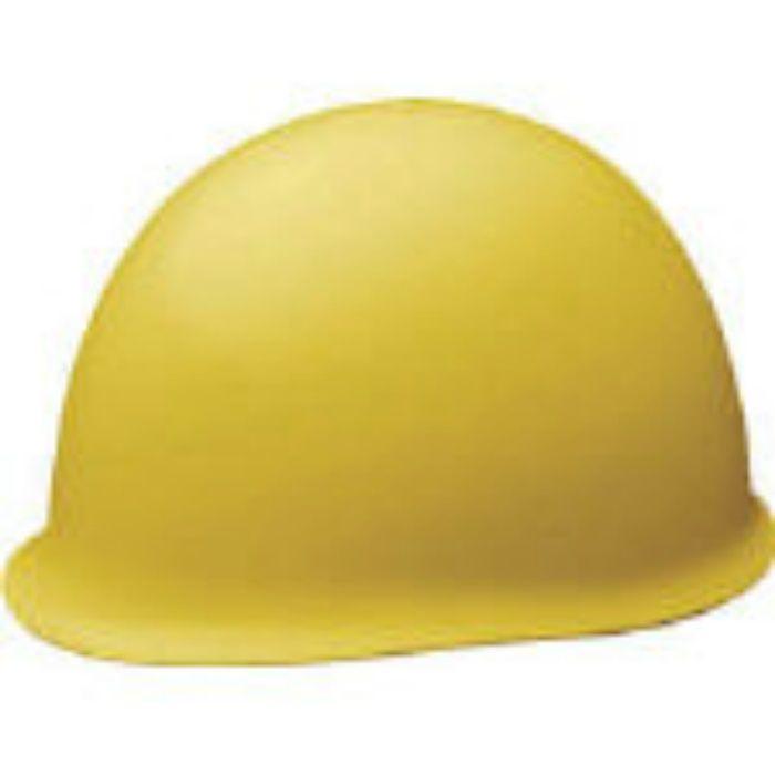 SCMPERAY PE製ヘルメット(MPタイプ)