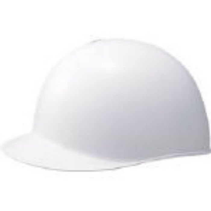164EZY2J ヘルメット(耐電型野球帽タイプ) 黄