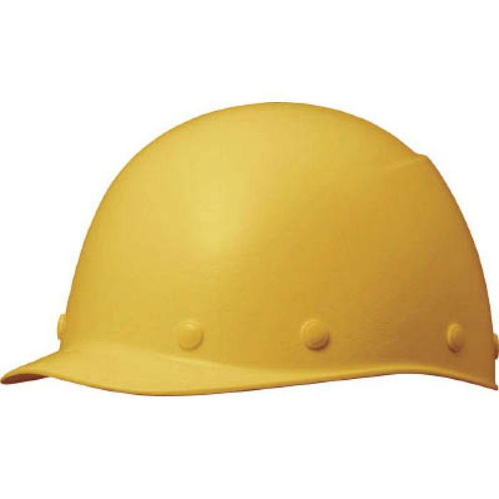 SC9FRAKPY FRP製ヘルメット 野球帽型