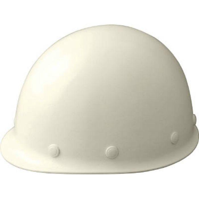 SCMRAW FRP製ヘルメット MP型