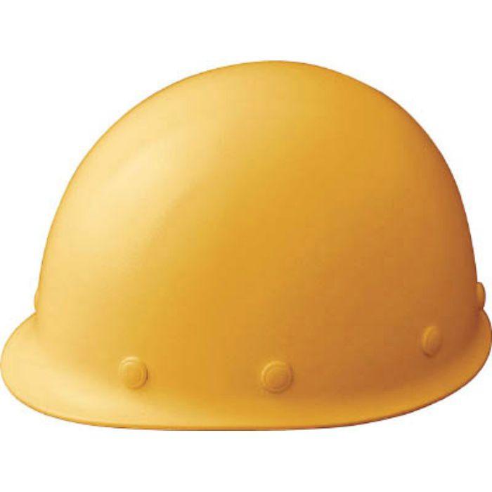 SCMRAY FRP製ヘルメット MP型
