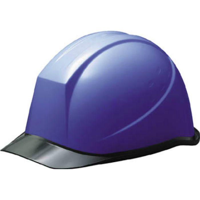 SC11PCLRAKPB PC製ヘルメット 透明バイザー