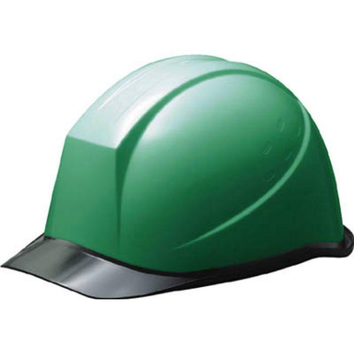 SC11PCLRAKPG PC製ヘルメット 透明バイザー