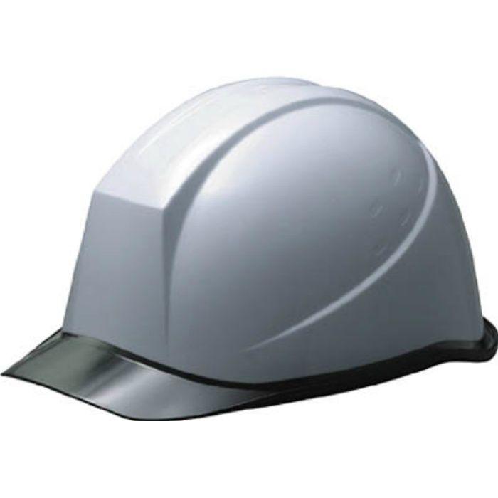 SC11PCLRAKPW PC製ヘルメット 透明バイザー