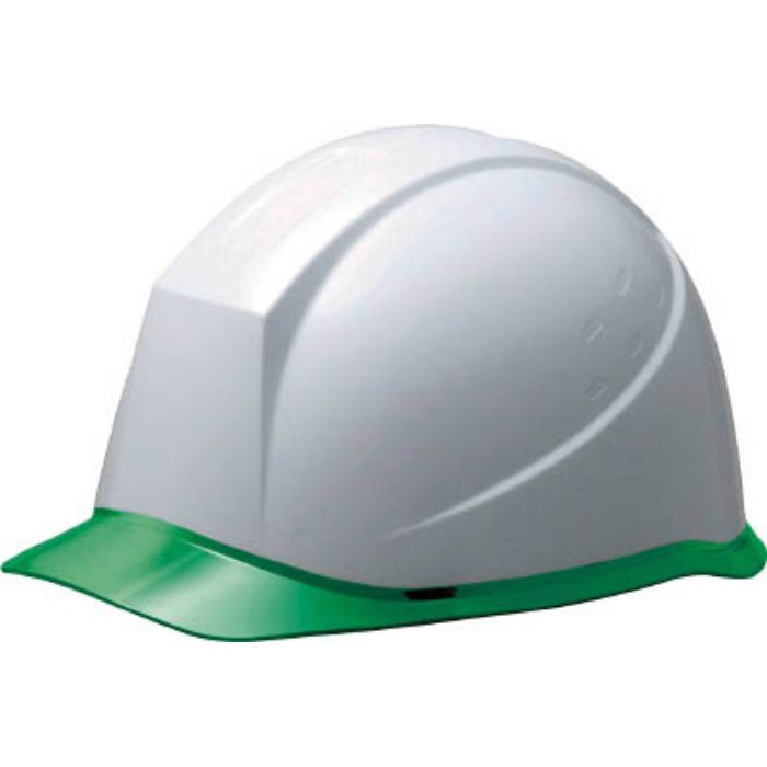 SC12PCLRAKPWGN PC製ヘルメット 透明バイザー