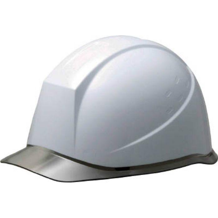 SC12PCLRAKPWS PC製ヘルメット 透明バイザー