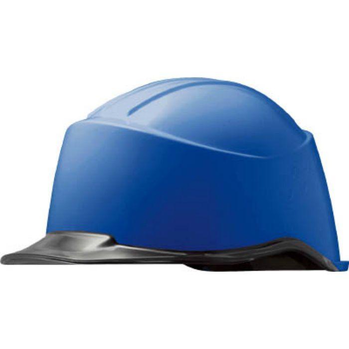 SC15PCLNSRA2KPBLS PC製ヘルメット フェイスシールド付 多機能タイプ