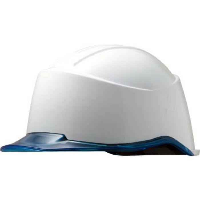 SC15PCLNSRA2KPWBL PC製ヘルメット フェイスシールド付 多機能タイプ