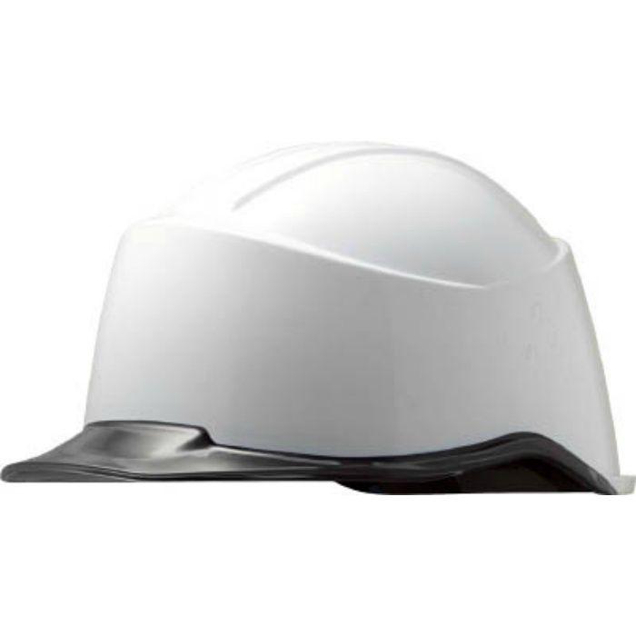SC15PCLNSRA2KPWS PC製ヘルメット フェイスシールド付 多機能タイプ