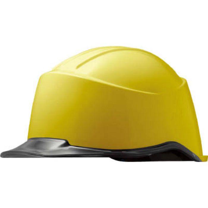 SC15PCLNSRA2KPYS PC製ヘルメット フェイスシールド付 多機能タイプ