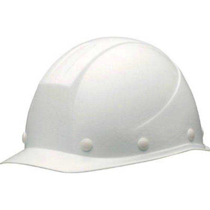 SC11FHRAKPW FRP製ヘルメット 遮熱タイプ