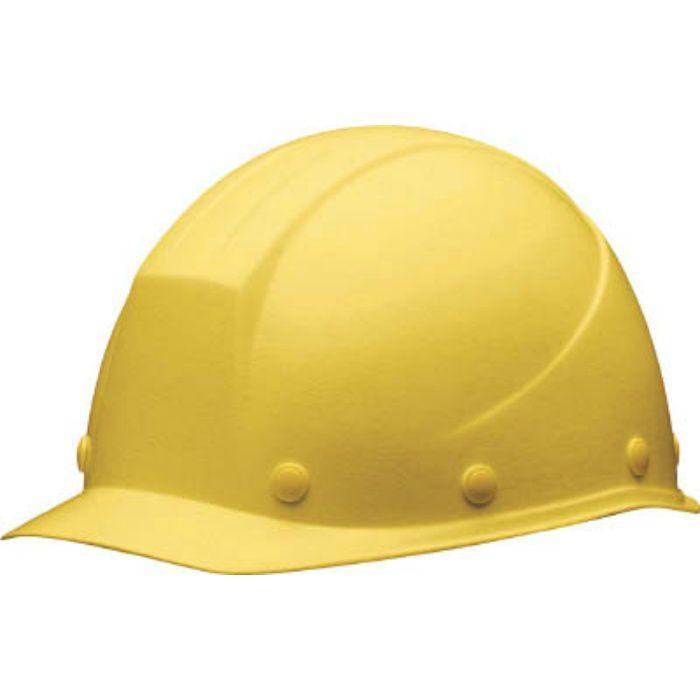 SC11FHRAKPY FRP製ヘルメット 遮熱タイプ