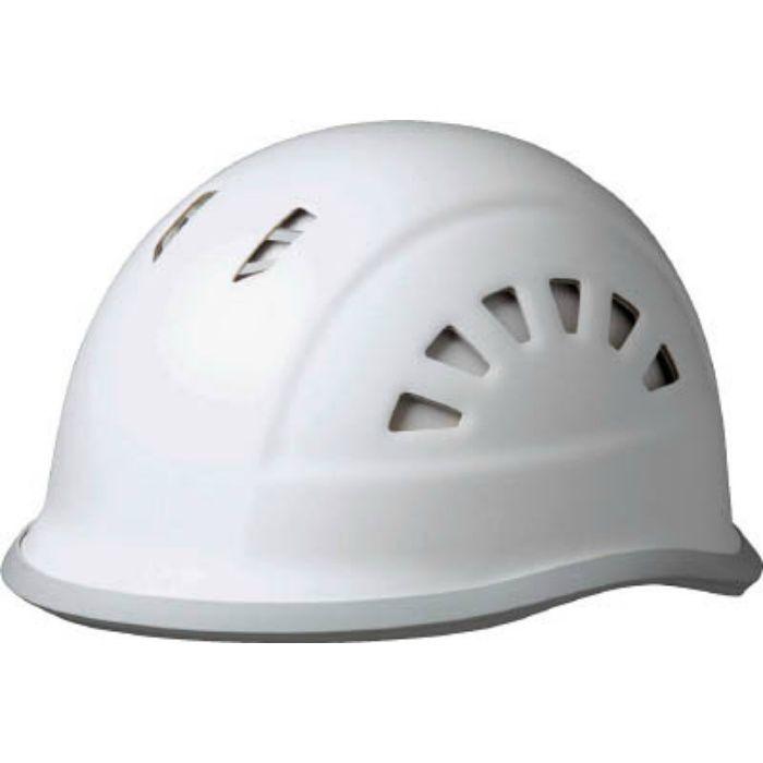 SC18BVRAKPWGY ABS製ヘルメット ソフトカバー付き