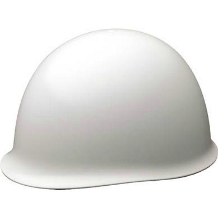 SCMPC2HRAKPW PC製ヘルメット 遮熱タイプ