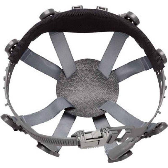 4007012177 ヘルメット 内装一式 SC-15PCLNS用