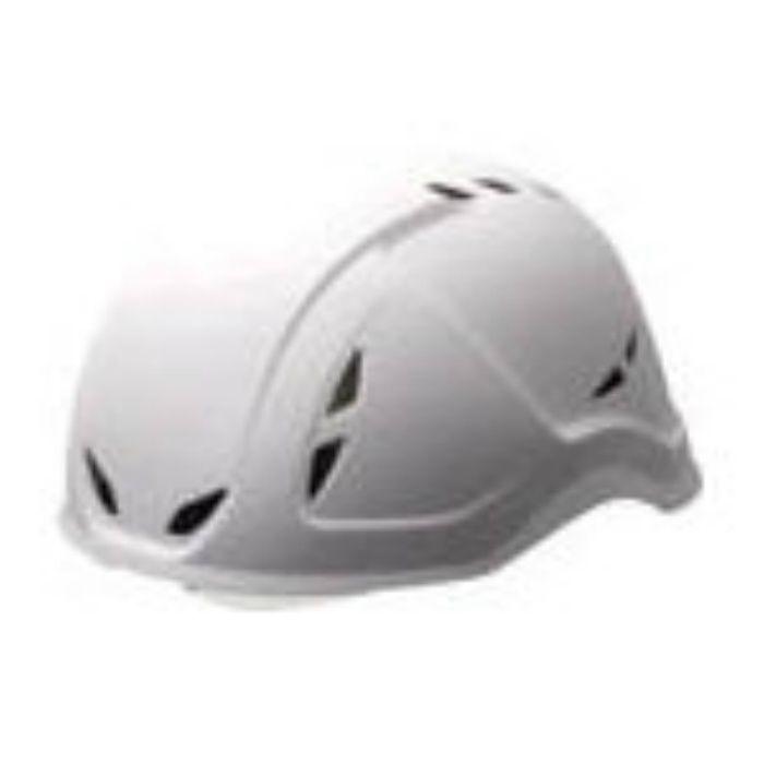 SCL400VSW 軽作業帽(シールド面・通気孔付)