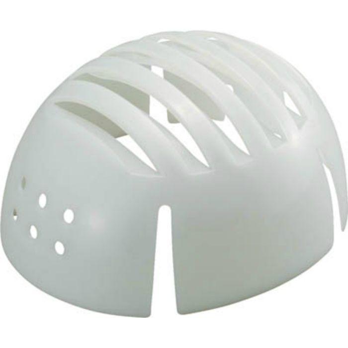 1451 布帽子用ライナー バンピーノ 白