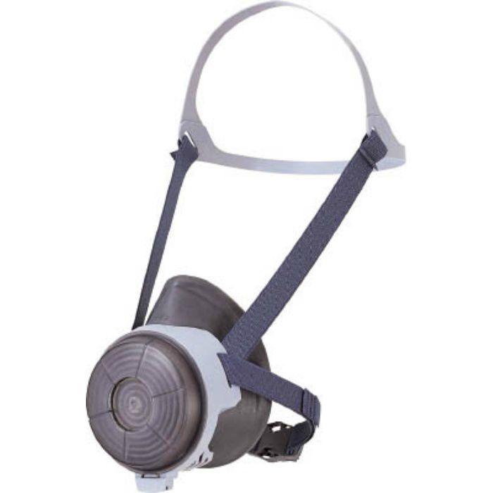 【入荷待ち】DR77R2M 取替え式防じんマスク