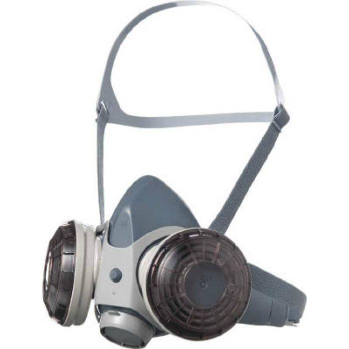 【入荷待ち】DR28SU2WM 取替え式防塵マスク