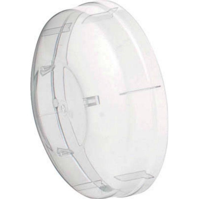 3118 電動ファン付呼吸用保護具 フィルターガード#03118