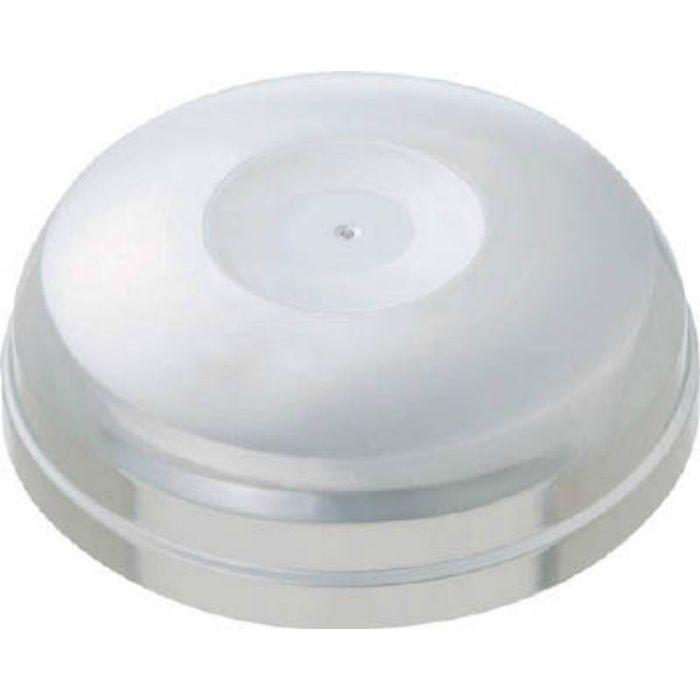 50580 電動ファン付呼吸用保護具 フィルターガード#50580
