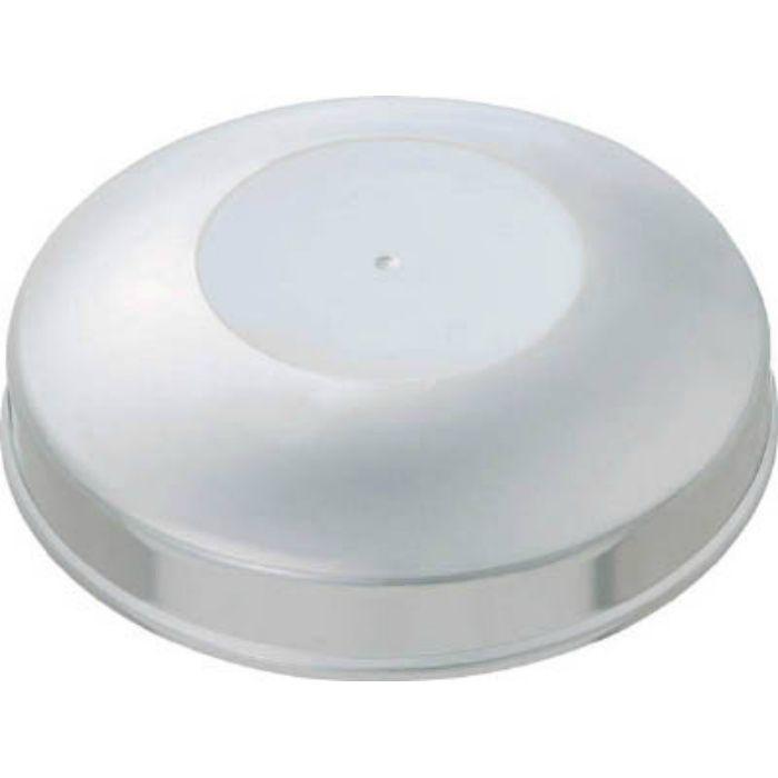 50581 電動ファン付呼吸用保護具 フィルターガード#50581