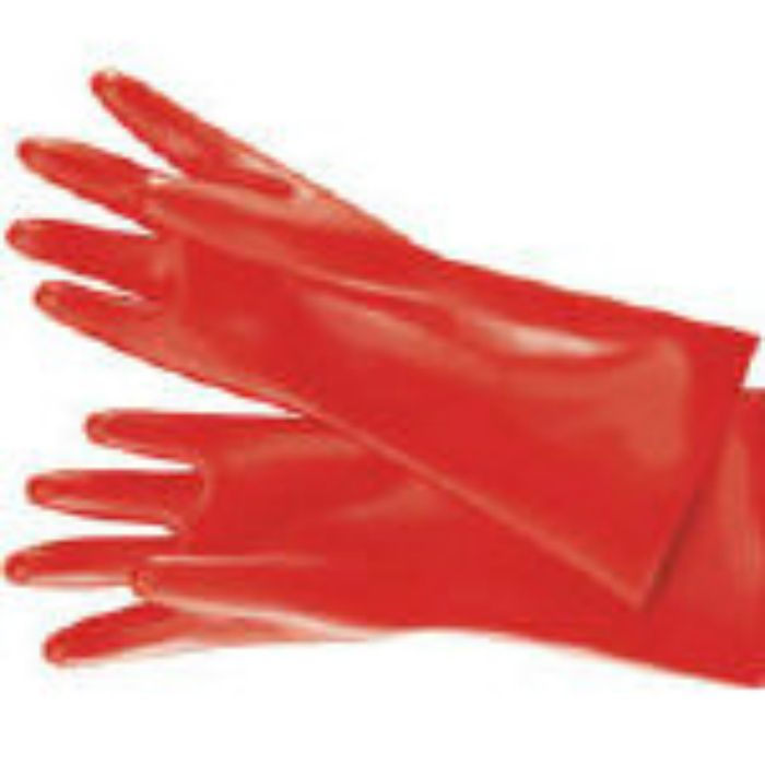 986541 絶縁手袋 Lサイズ