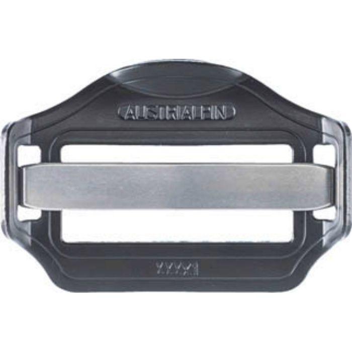 FC45SB COBRA スライドブロック 45MM