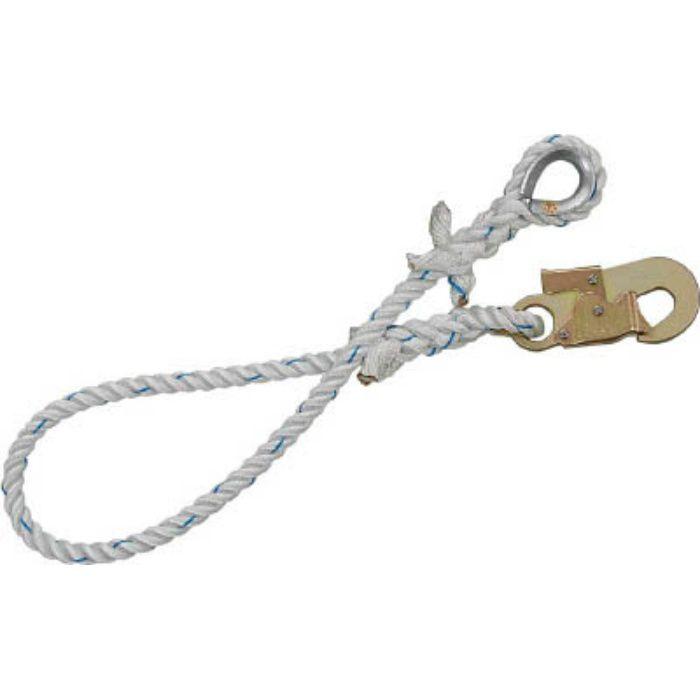 【入荷待ち】DR1000BP ベルト巻き取り式ベルブロック取り付け用部品