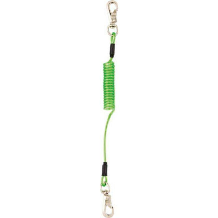 SCN50G セーフティコード 5kg用 グリーン