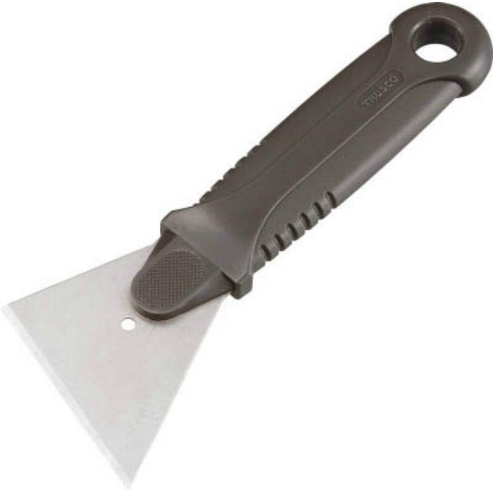 TS503 スクレーパー L型 斜刃