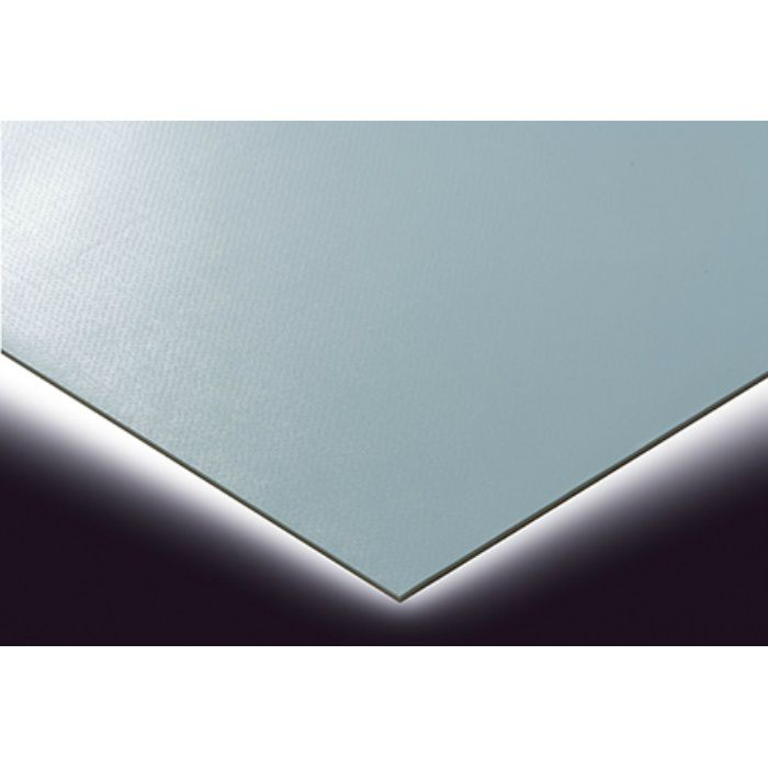 3102 ロンリウム プレーン 2.0mm厚