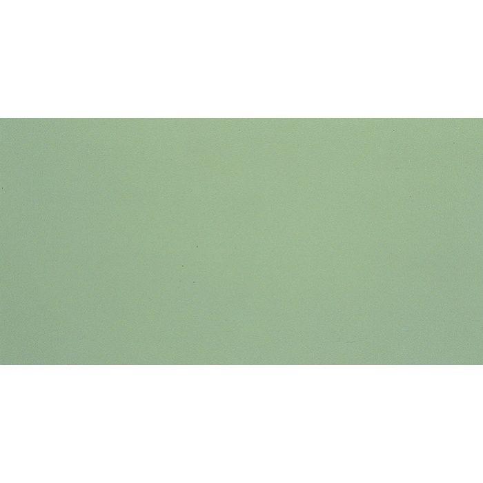 3138 ロンリウム プレーン 2.0mm厚